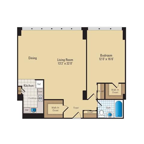 p0589159_A16_2_floorplan.png
