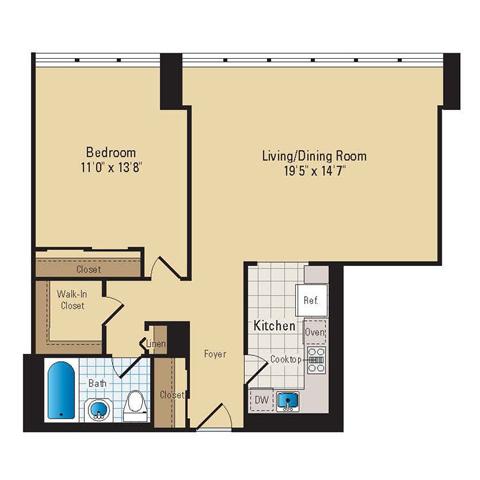 p0589159_A2_2_floorplan.png