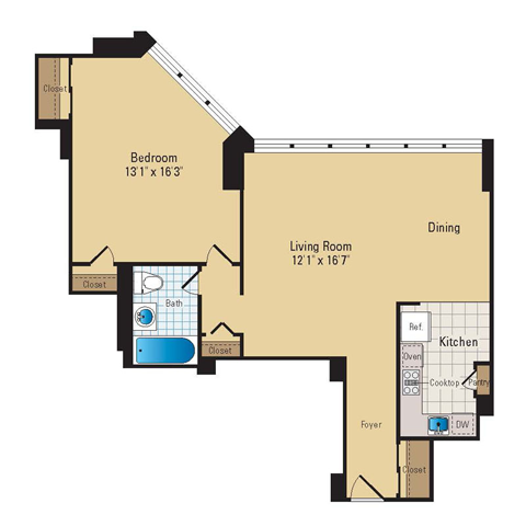 p0589159_A3_2_floorplan.png