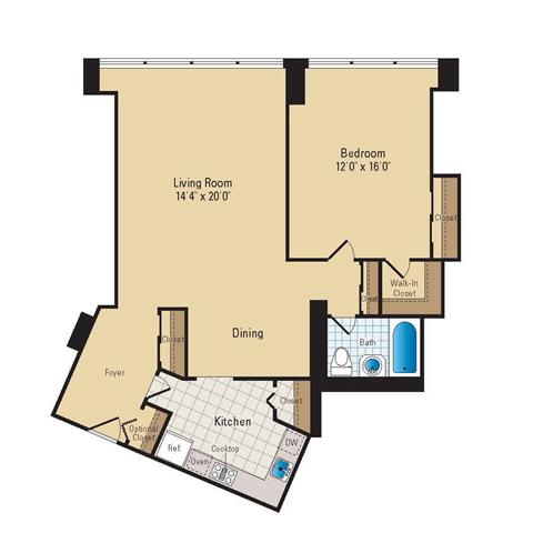 p0589159_A6_2_floorplan.png