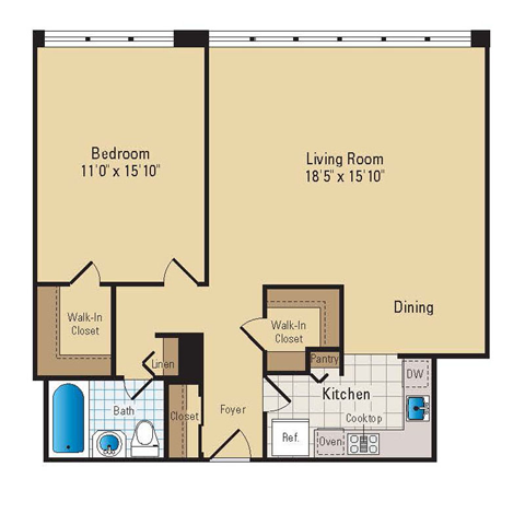 p0589159_A8_2_floorplan.png