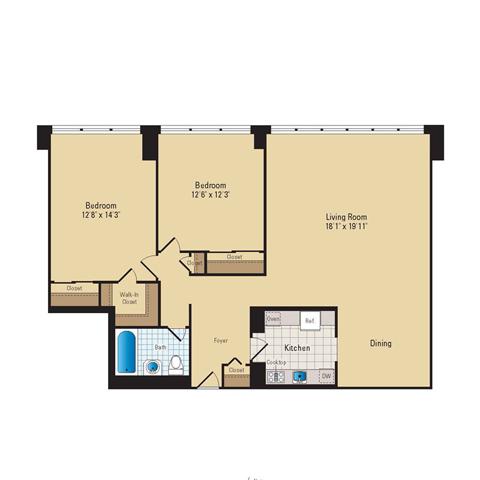 p0589159_B1_2_floorplan.png