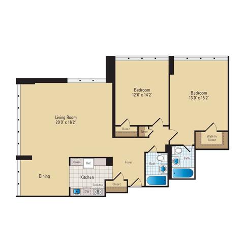 p0589159_B2_2_floorplan.png