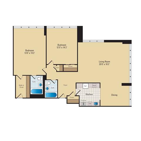 p0589159_B3_2_floorplan.png