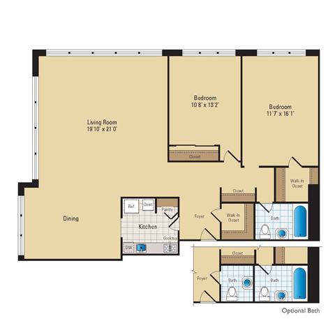 p0589159_B4_2_floorplan.png