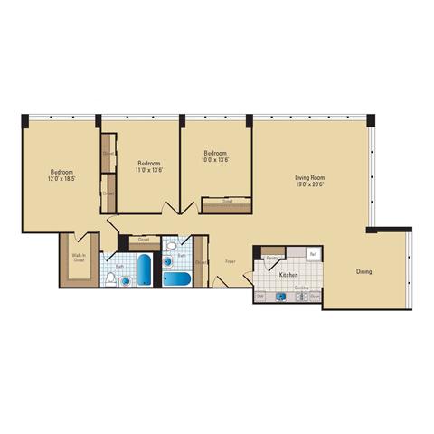 p0589159_C1_2_floorplan.png