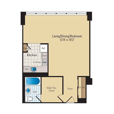 p0589159_S10_2_floorplan.png
