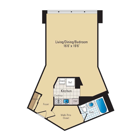 p0589159_S12_2_floorplan.png