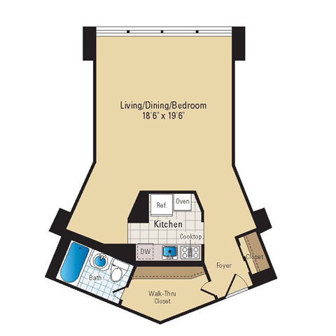 p0589159_S13_2_floorplan.png