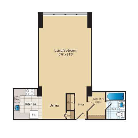 p0589159_S1_2_floorplan.png