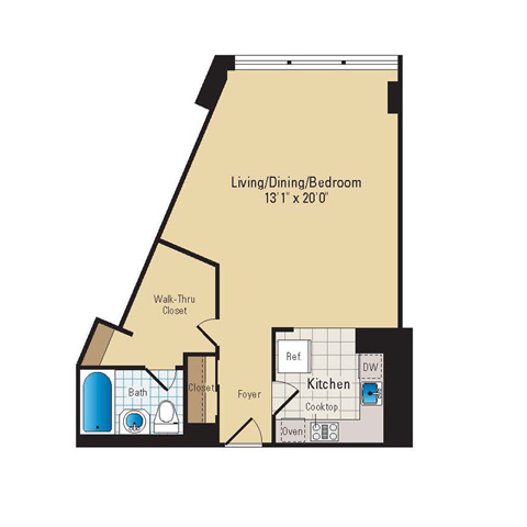 p0589159_S2_2_floorplan.png