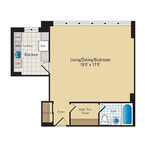 p0589159_S3_2_floorplan.png