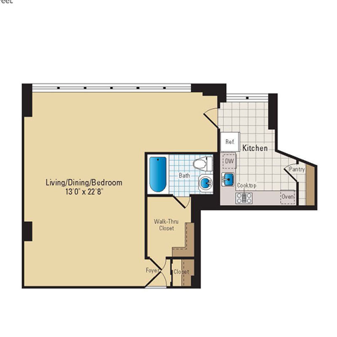 p0589159_S4_2_floorplan.png
