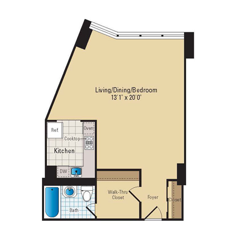 p0589159_S5_2_floorplan.png