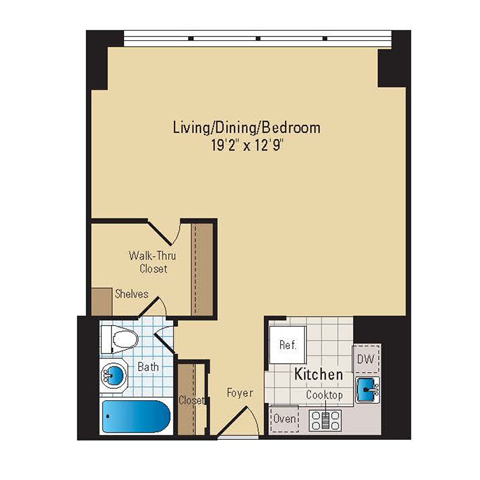 p0589159_S6_2_floorplan.png
