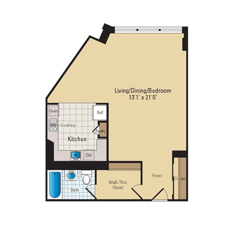 p0589159_S7_2_floorplan.png