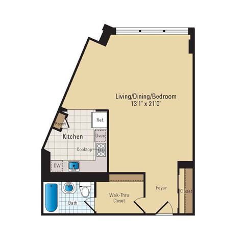 p0589159_S8_2_floorplan.png