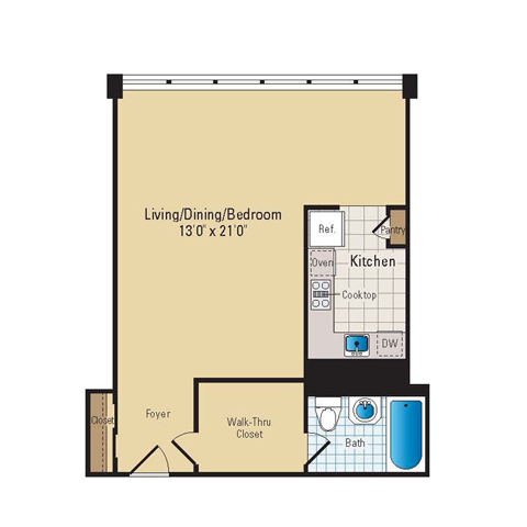 p0589159_S9_2_floorplan.png