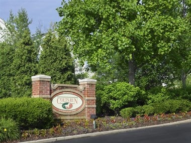 3170 Mapleleaf Drive 1-3 Beds Apartment for Rent Photo Gallery 1
