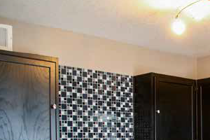 4600 W. Pioneer Dr. 1-3 Beds Apartment for Rent Photo Gallery 1