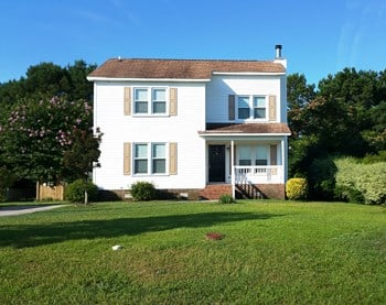 613 Huff Drive 3 Beds House for Rent Photo Gallery 1