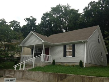 5128 Greer Station Dr 3 Beds House for Rent Photo Gallery 1