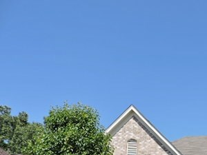 1628 Needle Oak Dr Memphis, TN 38016 3 Beds House for Rent Photo Gallery 1