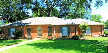5840 Knight Arnold Rd Memphis, TN 38115 3 Beds House for Rent Photo Gallery 1