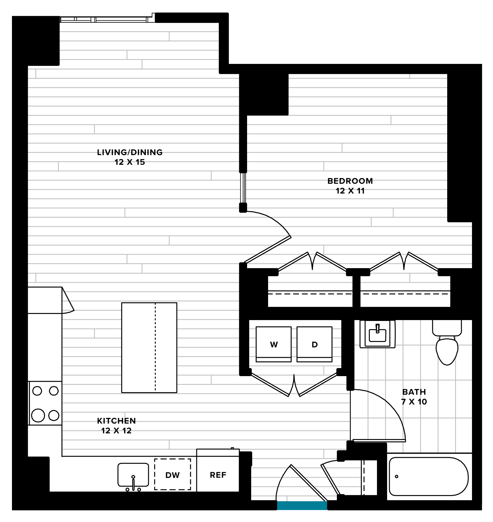 Floor Plan Feature Image