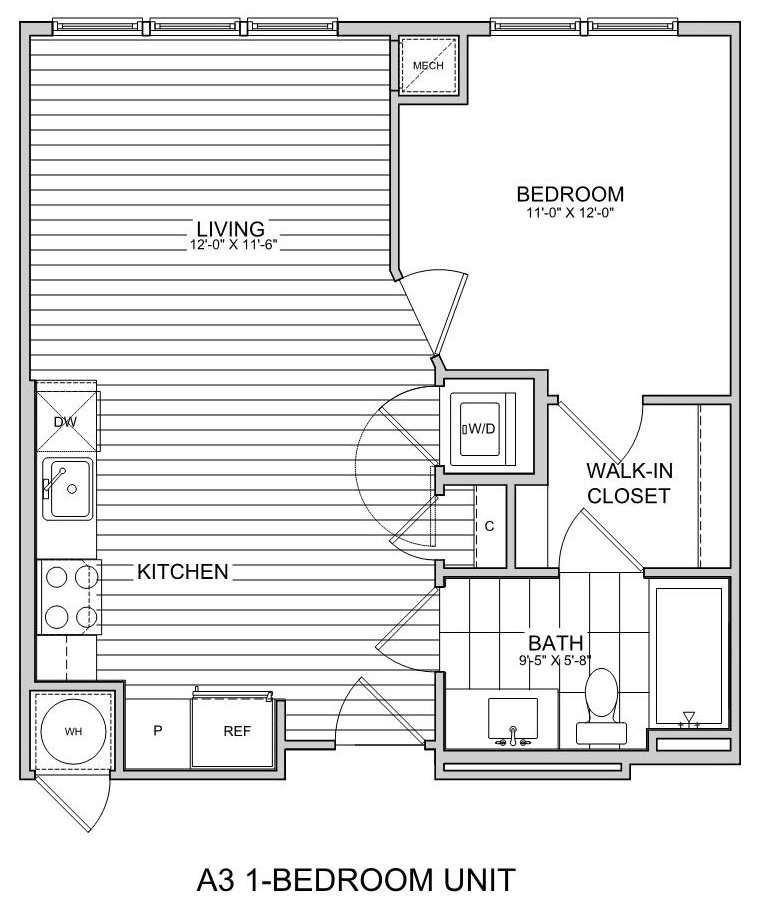 floorplan image of 481