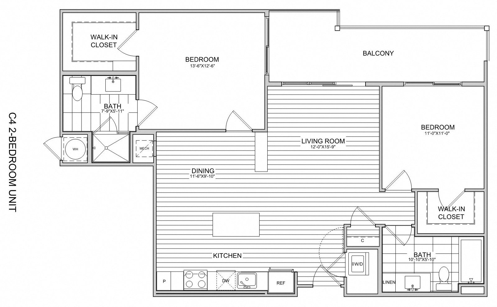 floorplan image of 379