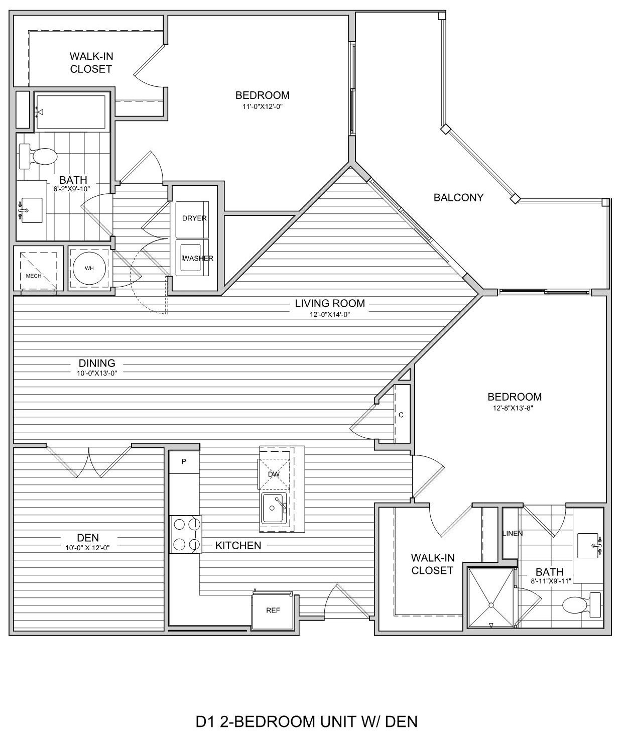 floorplan image of 367
