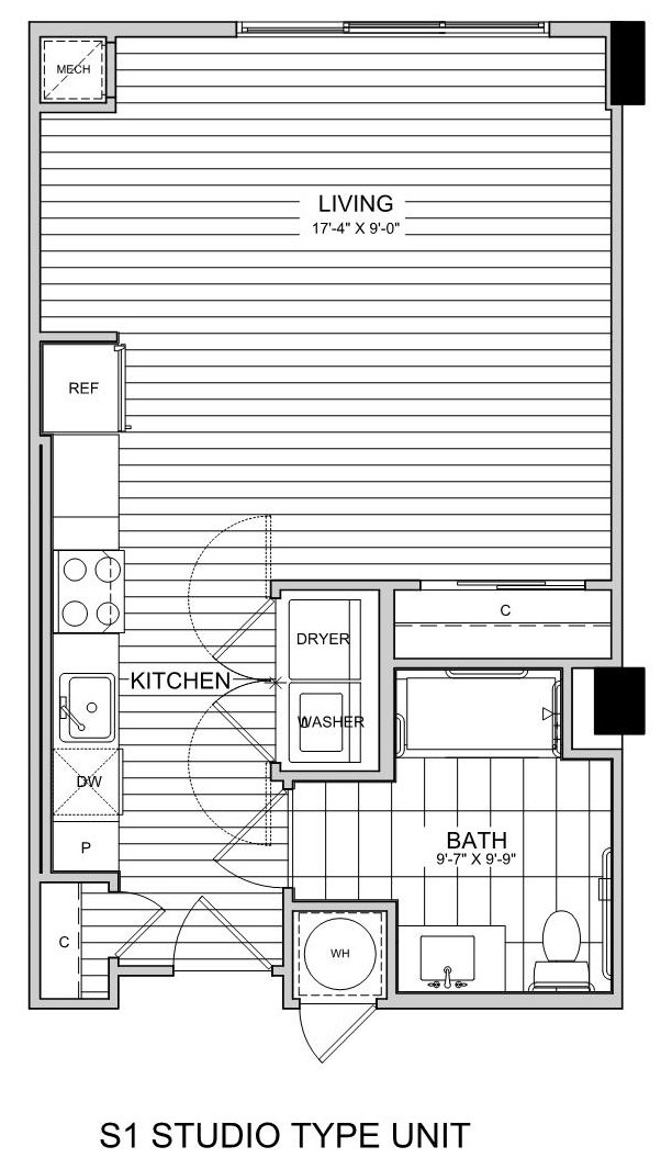 floorplan image of 123