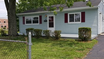 1507 Watkins Rd 3 Beds House for Rent Photo Gallery 1