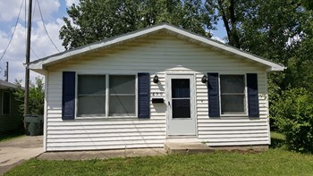 650 Stambaugh Ave 3 Beds House for Rent Photo Gallery 1