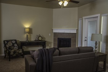 4862 Rural Rd SW 1-2 Beds Apartment for Rent Photo Gallery 1
