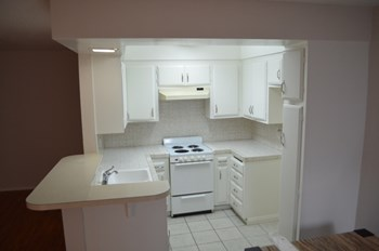 10729 Newhaven St. Studio-2 Beds Apartment for Rent Photo Gallery 1