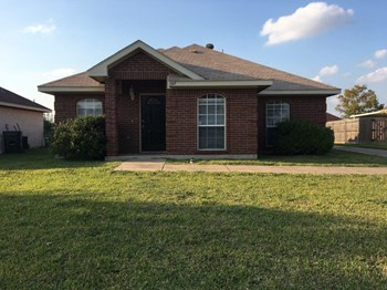 1217 Brittany Way 3 Beds House for Rent Photo Gallery 1