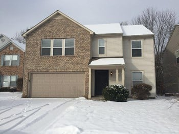 4926 Whisenand Dr 3 Beds House for Rent Photo Gallery 1