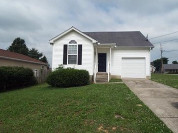 447 Cedar Park Circle 3 Beds House for Rent Photo Gallery 1