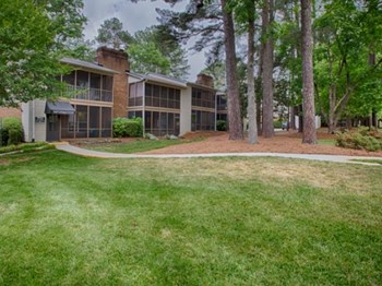 5072 B New Hope Rd 1-2 Beds Apartment for Rent Photo Gallery 1