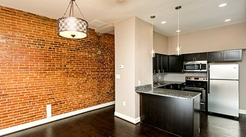 617 W LEXINGTON ST Studio-3 Beds Apartment for Rent Photo Gallery 1