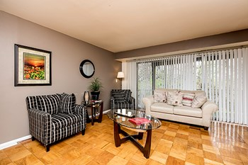 4400 Old Court Road 2 Beds Apartment for Rent Photo Gallery 1