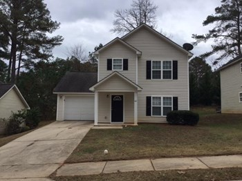 64 Randolph Dr 3 Beds House for Rent Photo Gallery 1
