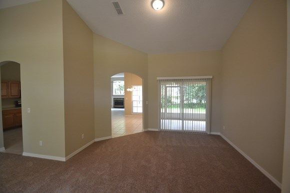 69 Hollow Pine Dr Photo Gallery 3