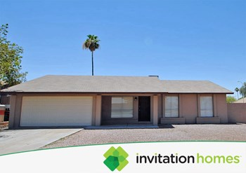 2515 E Coronita Cir 3 Beds House for Rent Photo Gallery 1