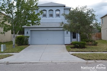 9653 Simeon Drive 3 Beds Apartment for Rent Photo Gallery 1
