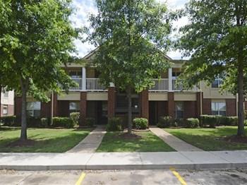 501 Par Drive 1-2 Beds Apartment for Rent Photo Gallery 1
