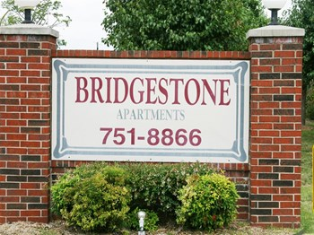 1272 Bridgestone, #103 1-2 Beds Apartment for Rent Photo Gallery 1