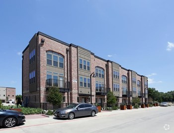 2061 Wittington Place 1-2 Beds Other for Rent Photo Gallery 1